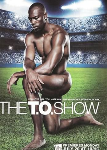 the_to_show