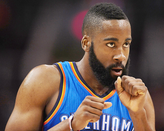 Neck tattoos southern swagg for James harden tattoo